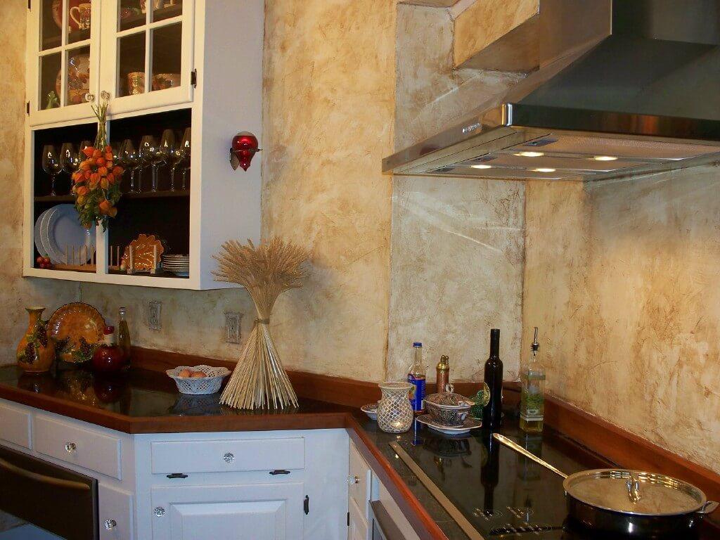 композиции венецианская штукатурка фото для кухни предпочитала одежду