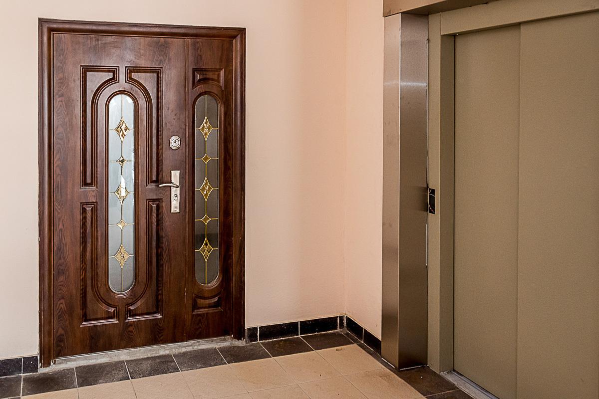 деревянная входная дверь фото дизайн