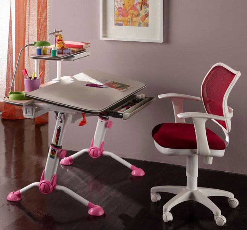 детские компьютерные кресла дизайн идеи