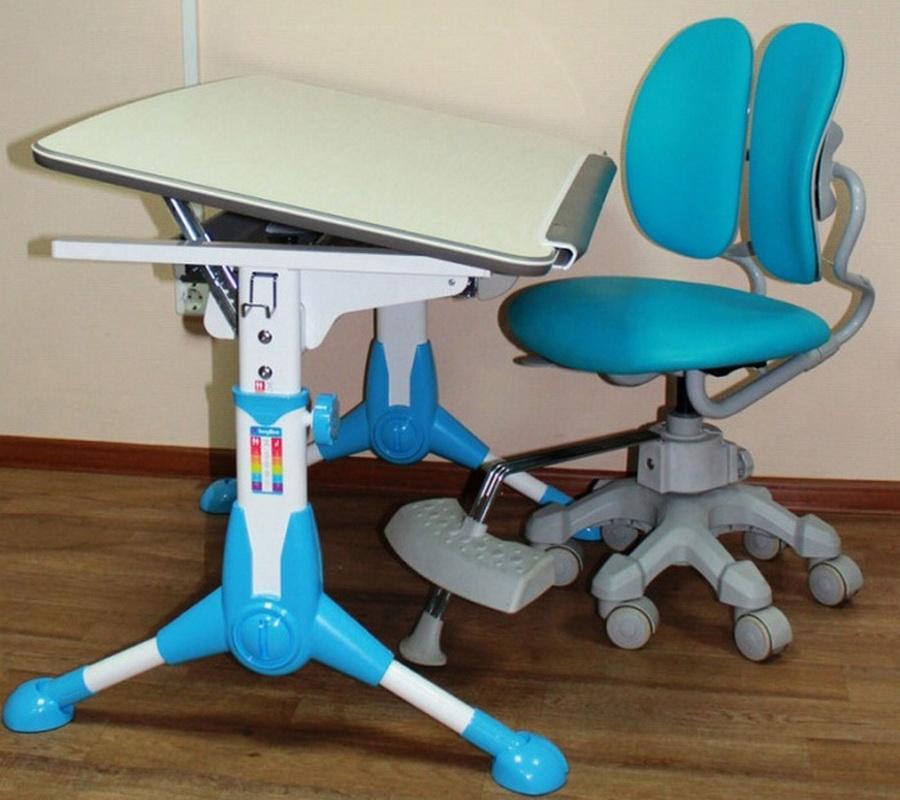 детские компьютерные кресла фото дизайн