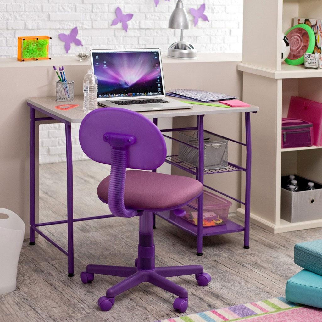 детские компьютерные кресла фото дизайна