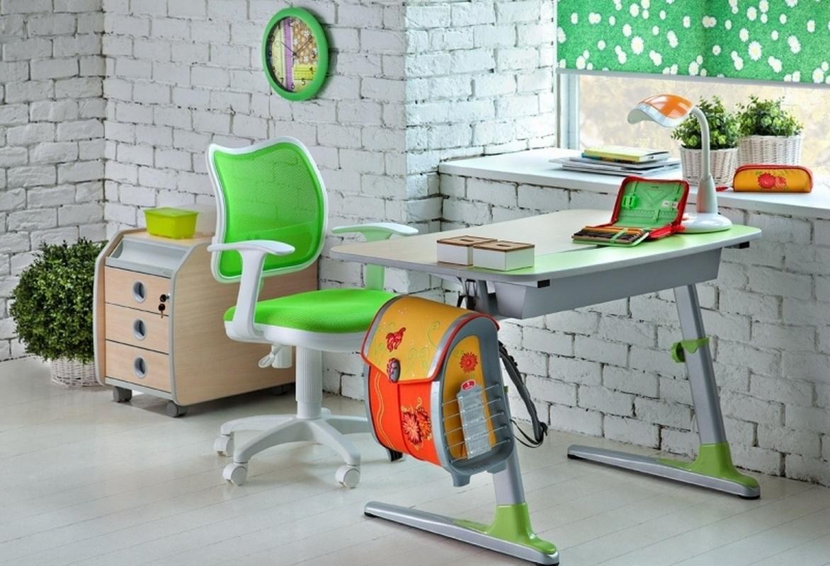 детские компьютерные кресла фото идеи