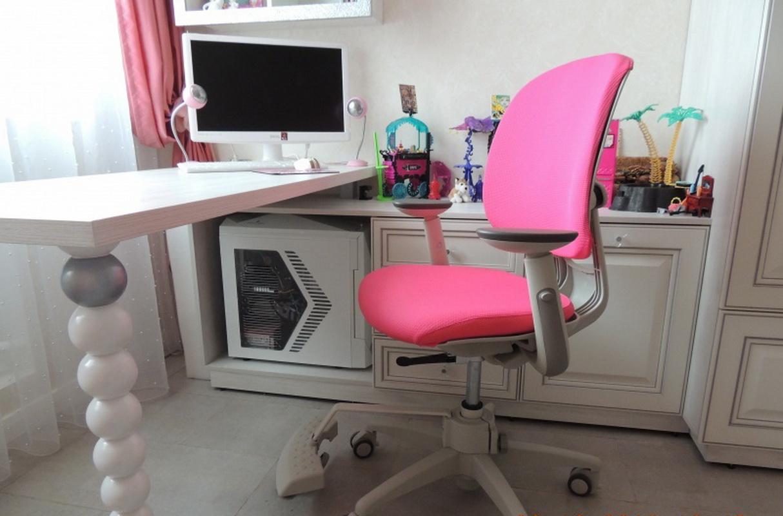 детское компьютерное кресло фото виды
