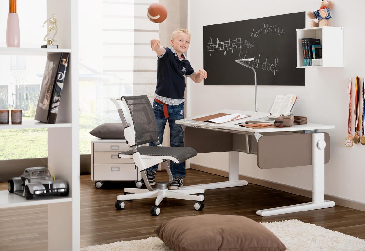 детские компьютерные кресла фото