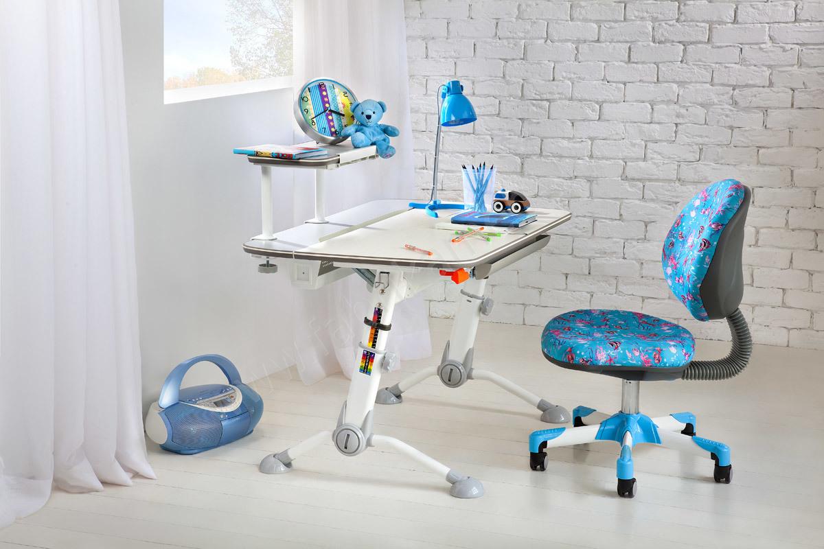детское компьютерное кресло идеи дизайн
