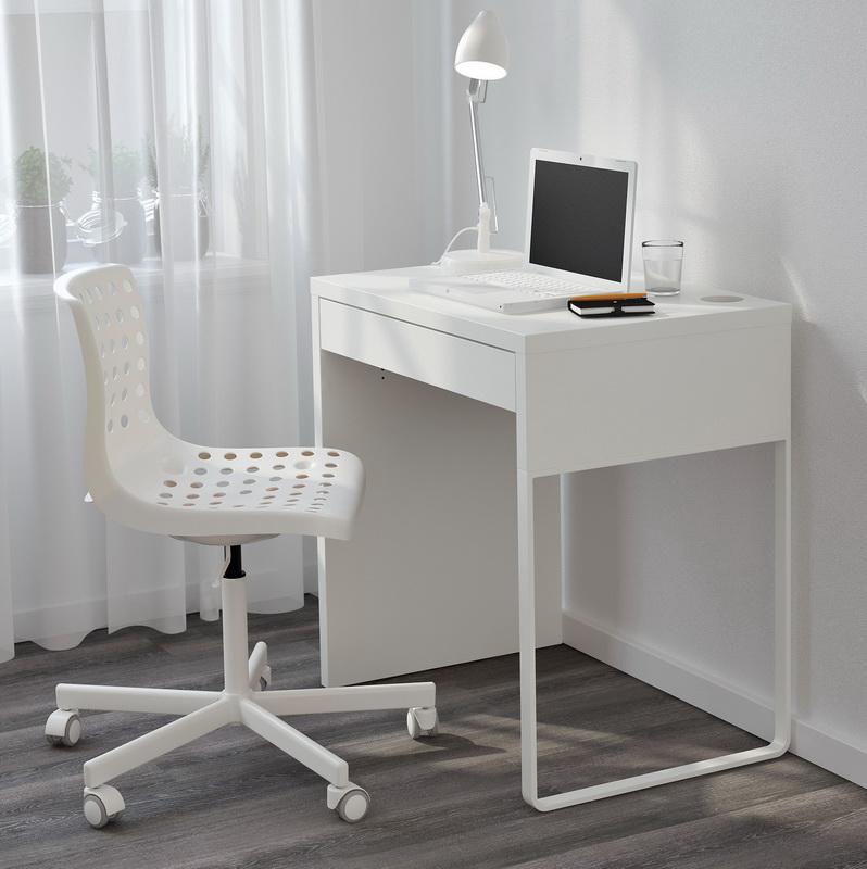 детское компьютерное кресло идеи дизайна