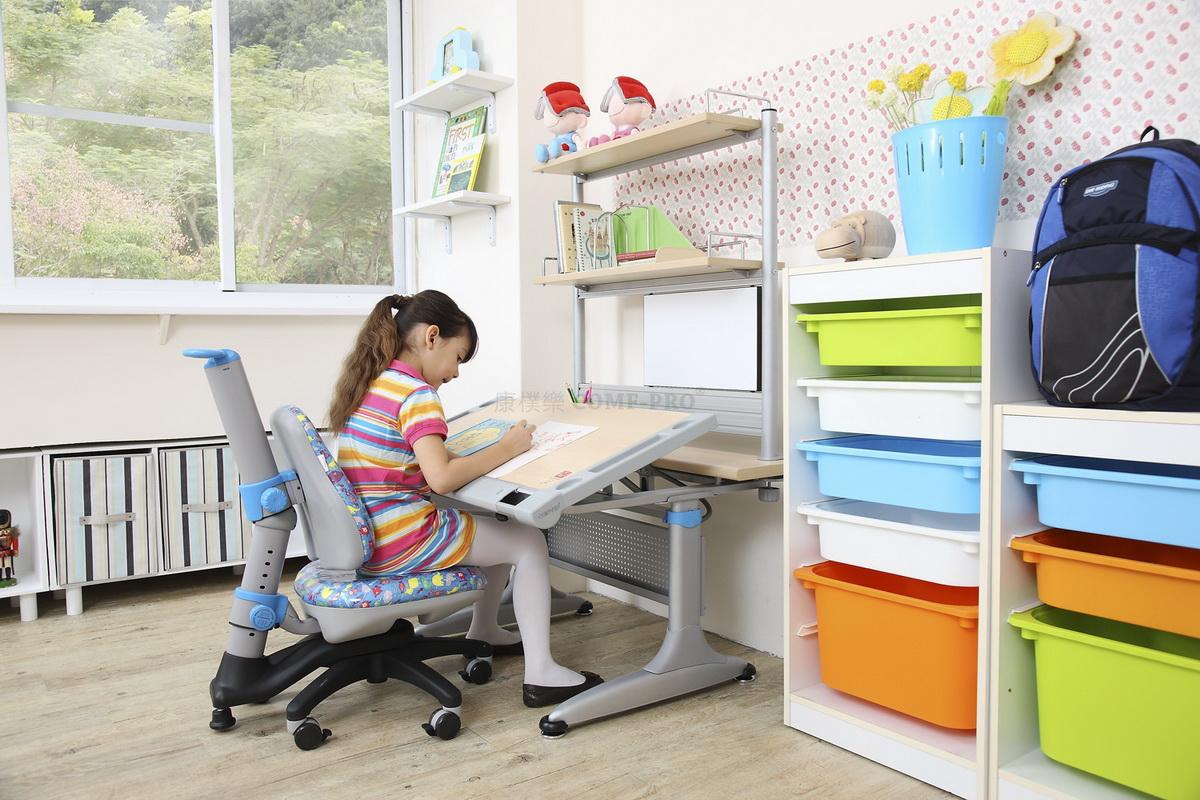 детские компьютерные кресла идеи фото