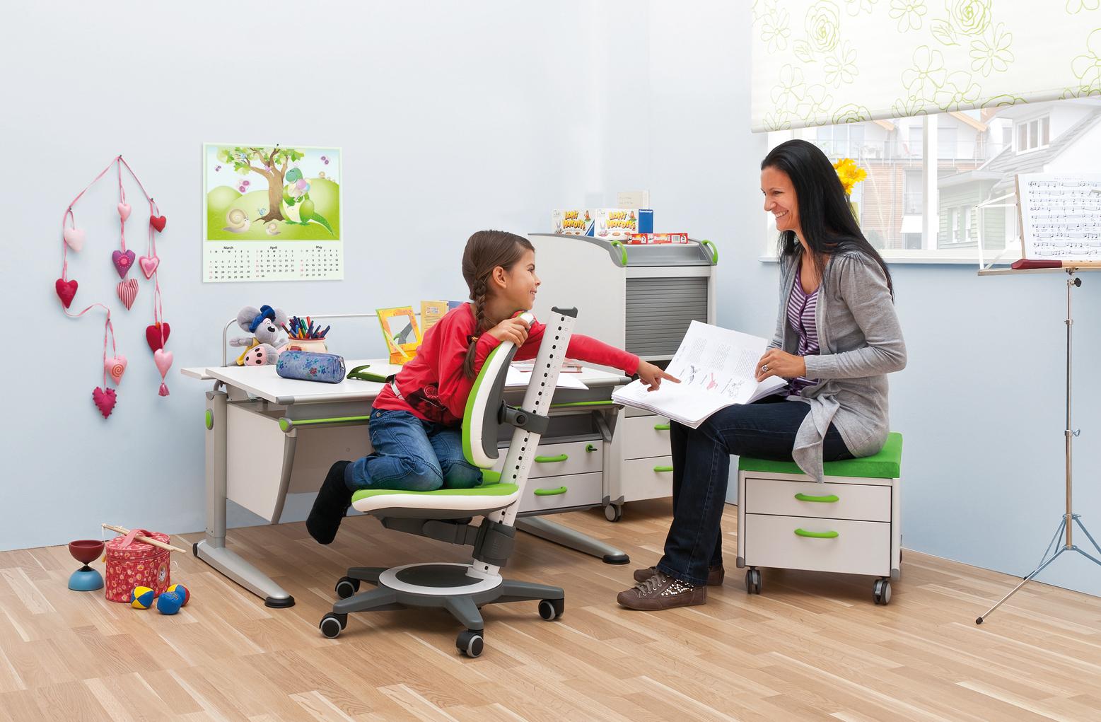 детские компьютерные кресла идеи