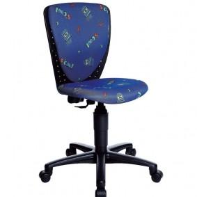 детское компьютерное кресло варианты фото