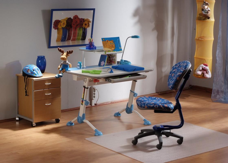 детское компьютерное кресло виды фото