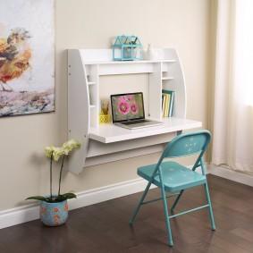 детские столики со стульчиком варианты фото