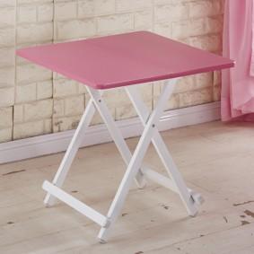 детские столики со стульчиком фото идеи