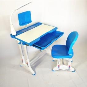 детские столики со стульчиком виды идеи