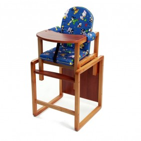 детский деревянный стульчик виды дизайна