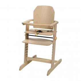 детский деревянный стульчик фото декор