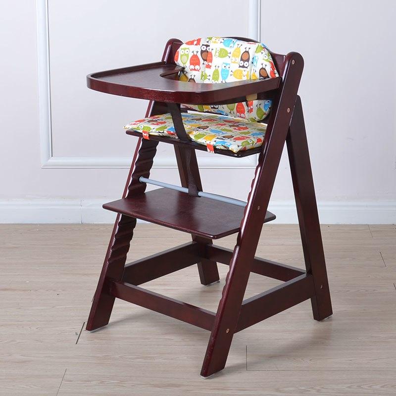 детский деревянный стульчик идеи фото