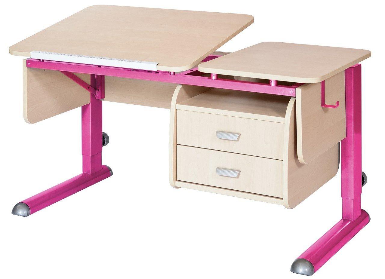 детский стол трансформер фото