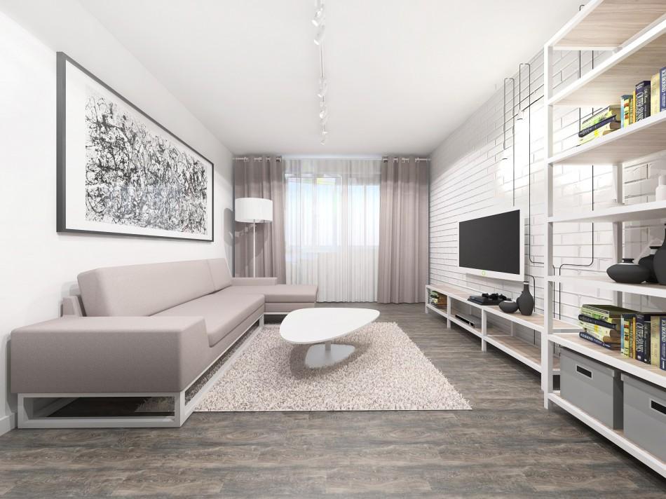 экокожа ремонт двухкомнатной квартиры распашонки фото если снимок блеклый