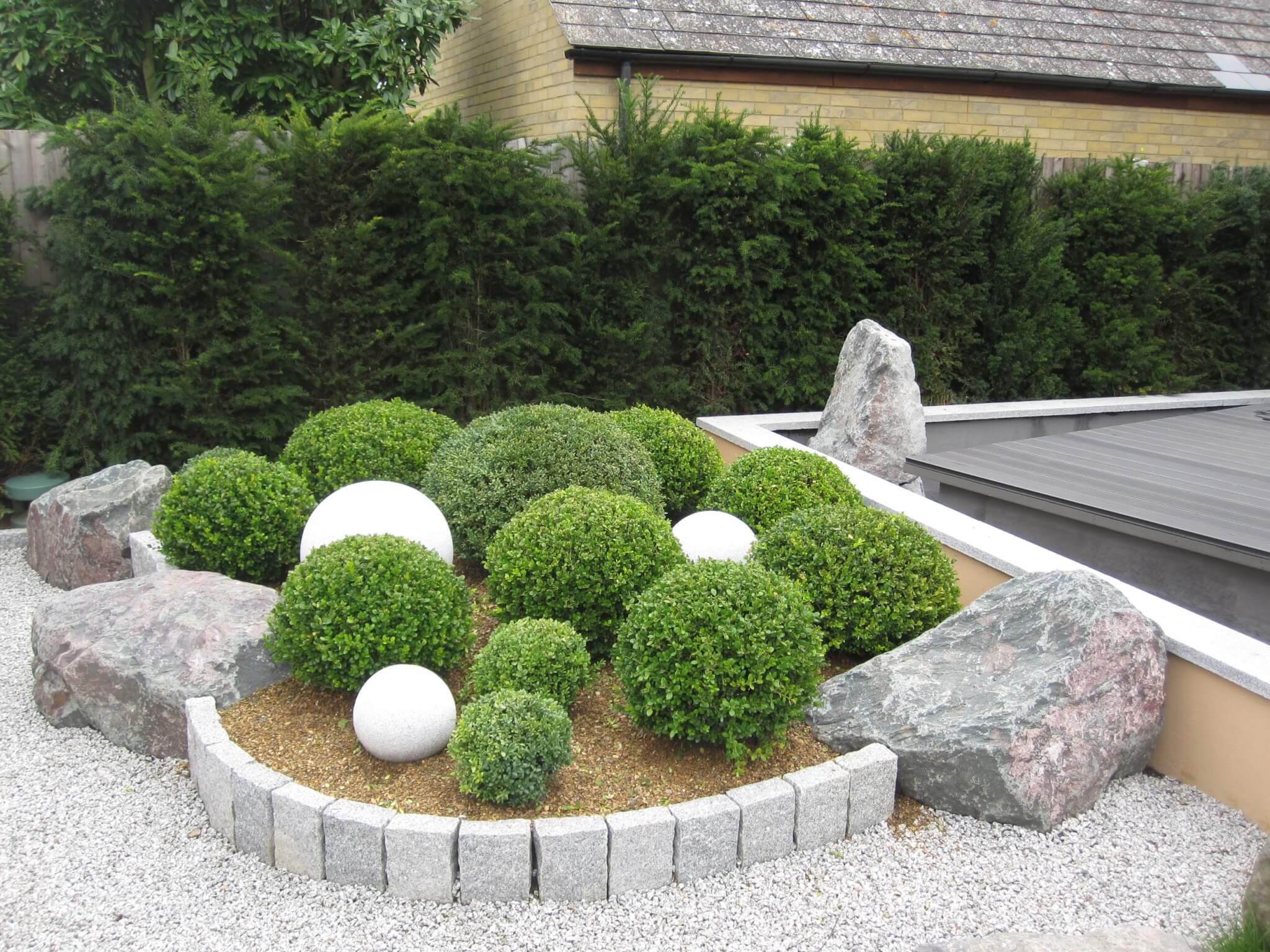 Крыльцо дома из натурального камня фото все