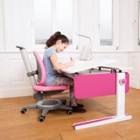 компьютерное кресло детское идеи декор