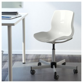 компьютерное кресло детское дизайн идеи