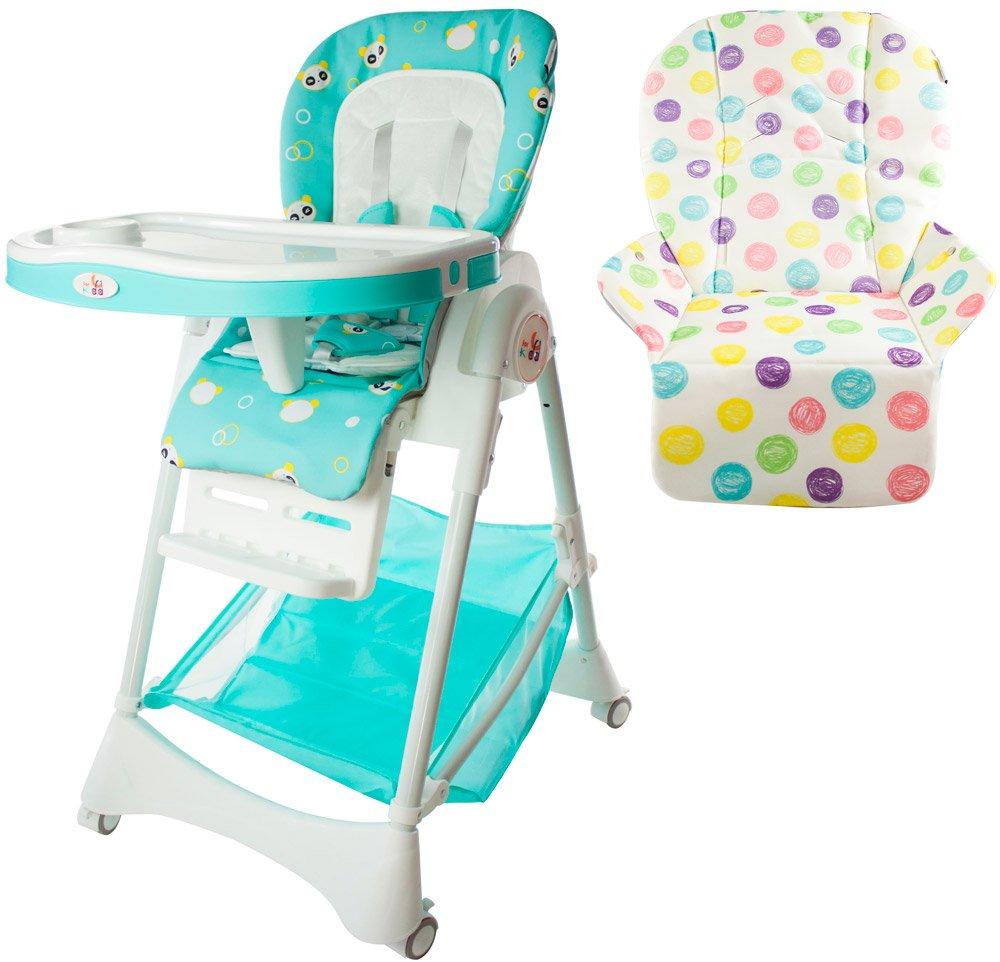 кресло для кормления детское