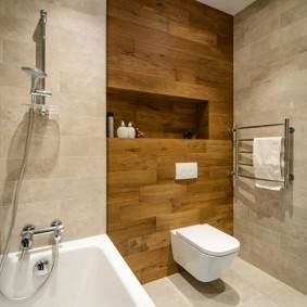 ванная комната 2019 подвесной унитаз