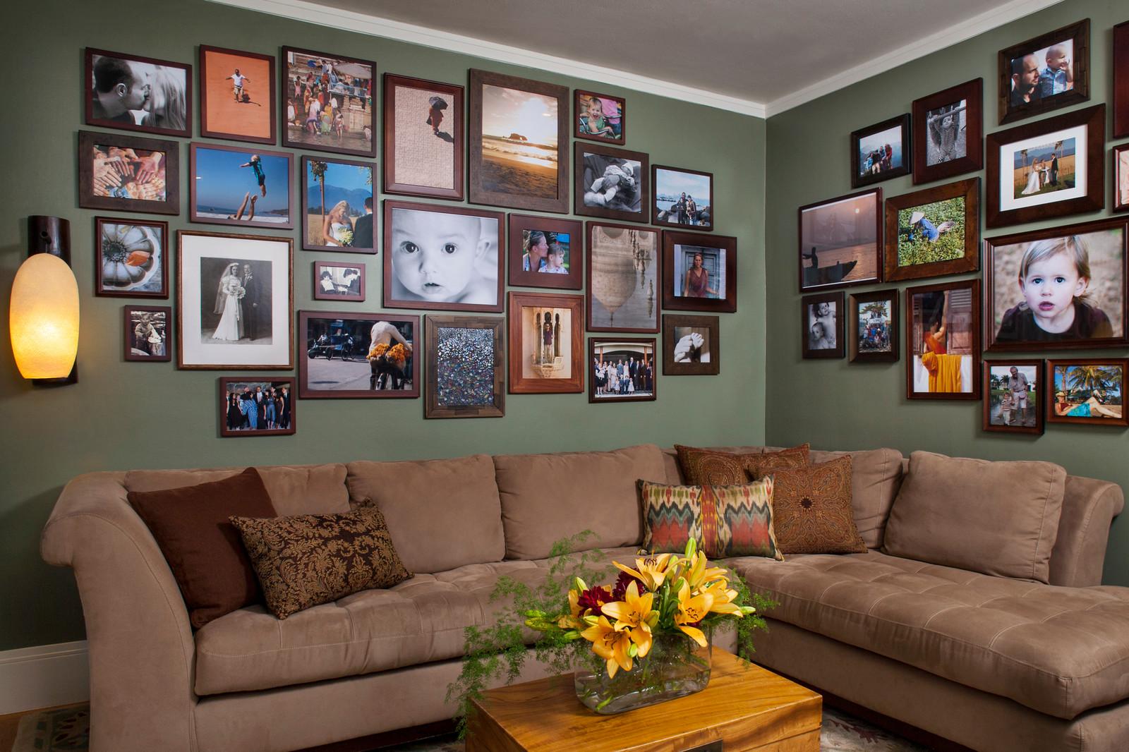 достаются картинки на стене идеи для интерьера двух косоурах