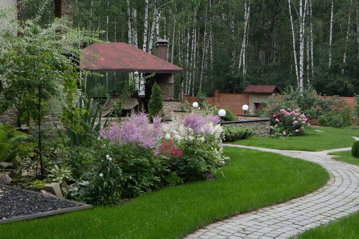герои красивые сады дачников подмосковья фото пожалуйста, что нужно