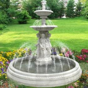 садовый участок площадью 6 соток фото оформление