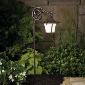 садовый участок площадью 6 соток идеи оформление