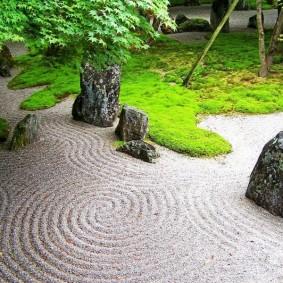 садовый участок площадью 6 соток варианты фото
