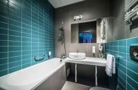 ванная комната в хрущевке варианты