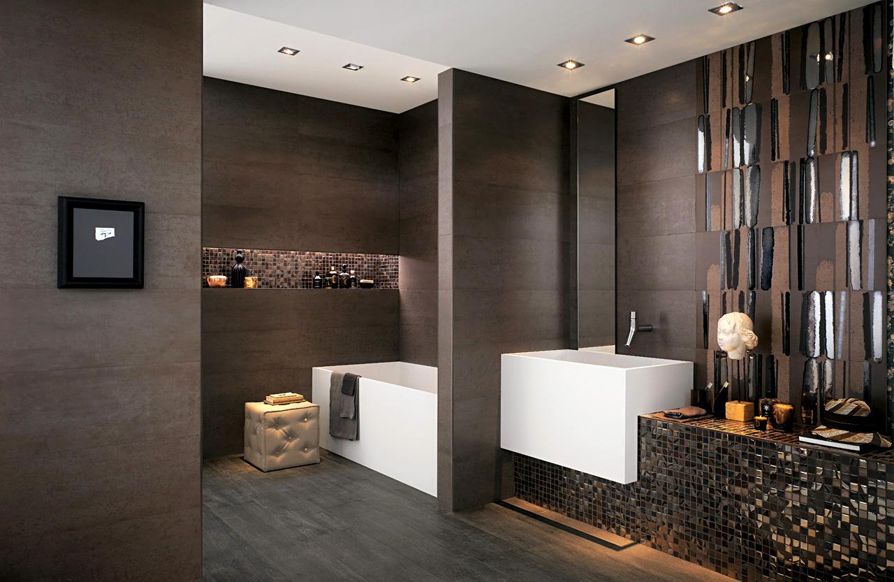 ванная комната 2019 идеи фото