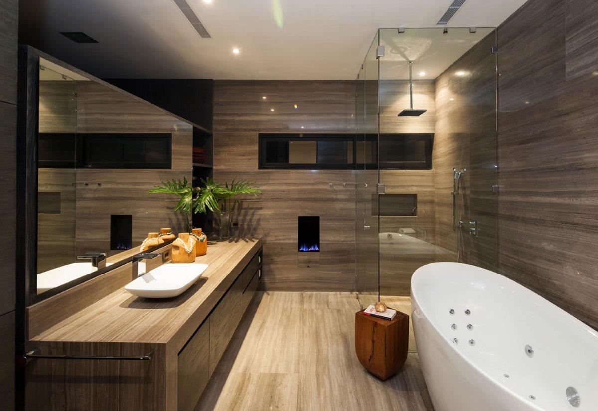 ванная комната 2019 идеи