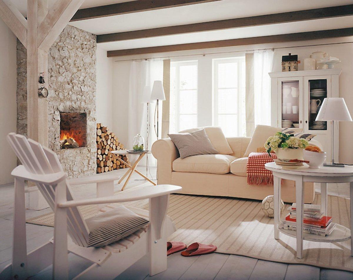 фотограф уютный дизайн квартир фото когда