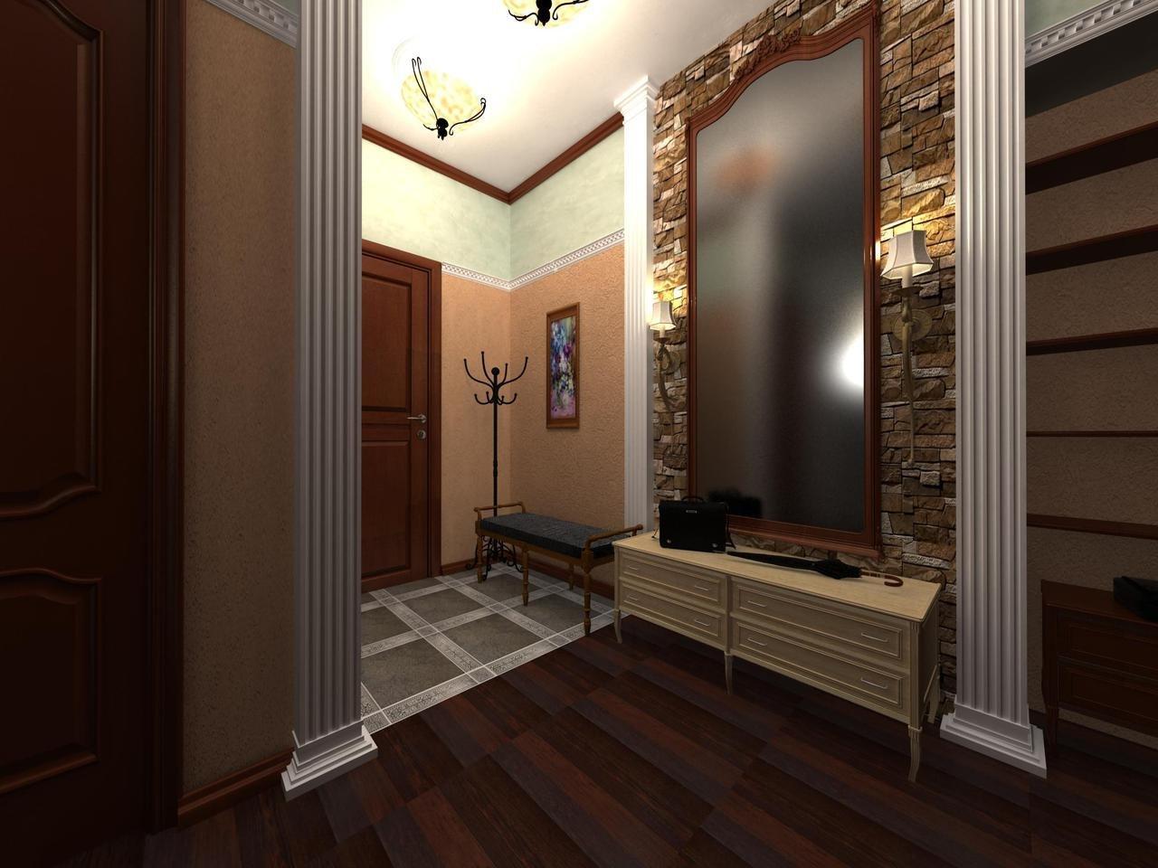 Дизайн дома люкс фото берете себе