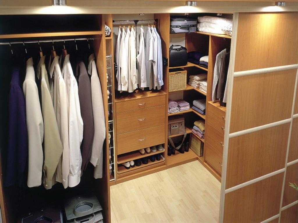 сетчатые гардеробные системы модульные