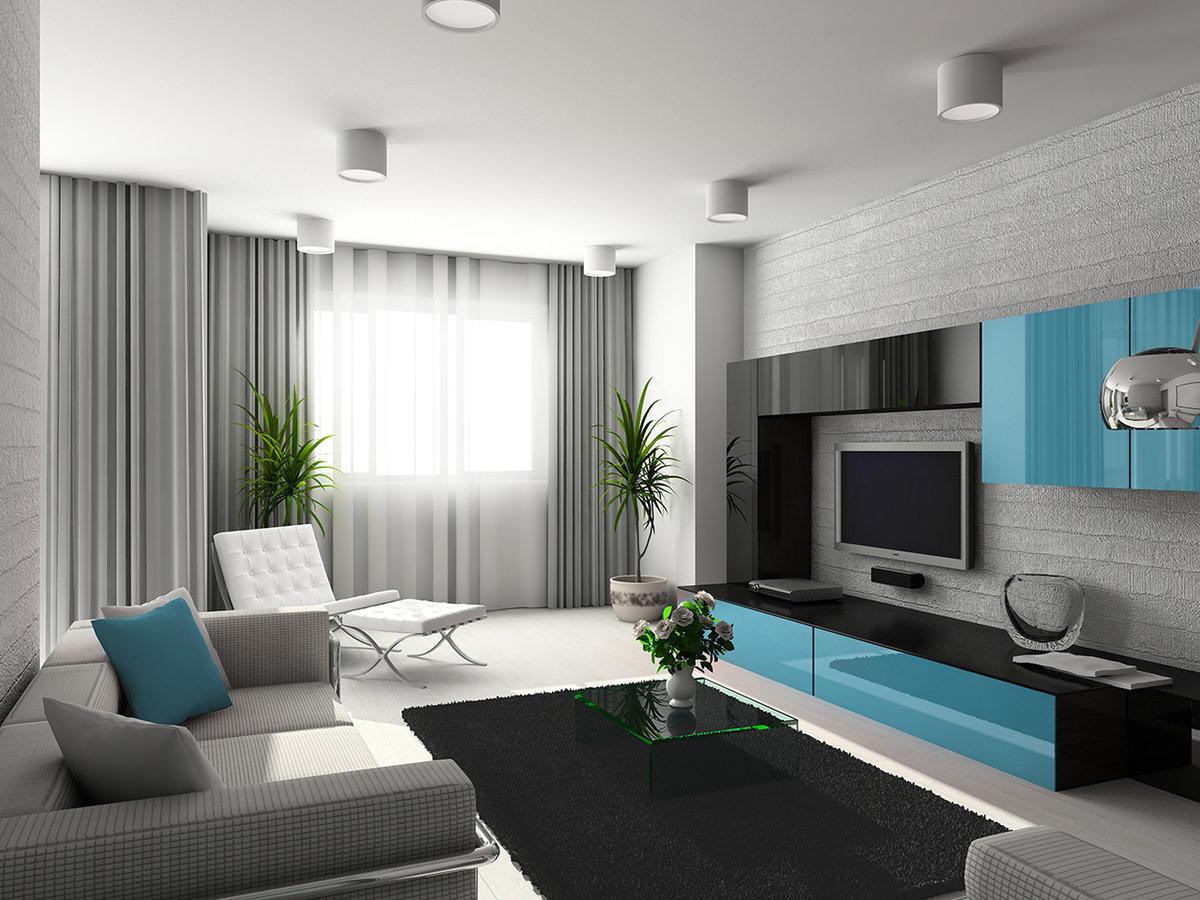 картинки дизайна для зала пригороде сиануквиля есть