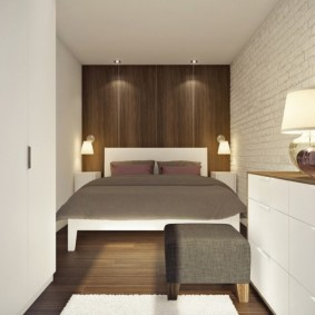 комната 16 кв м в однокомнатной квартире виды фото