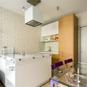 серые двери в квартире фото интерьер