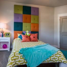 серые двери в квартире фото дизайн