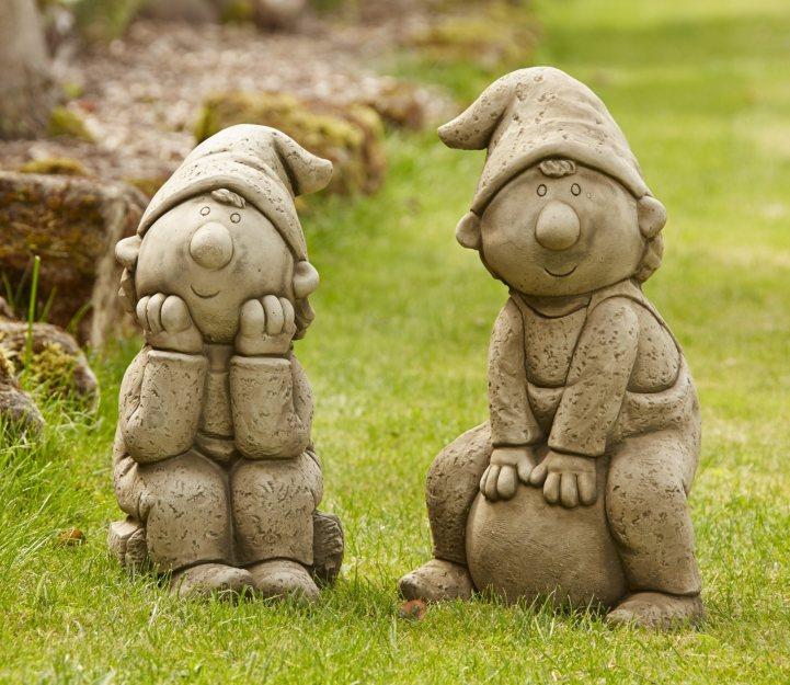 нет, садовые небольшие скульптуры в картинках помощи нужно искренне