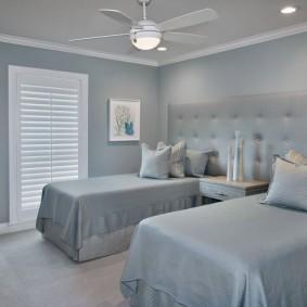 современная спальня фото вариантов