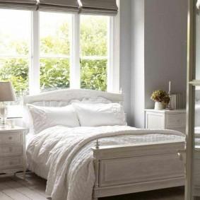спальный гарнитур фото оформления