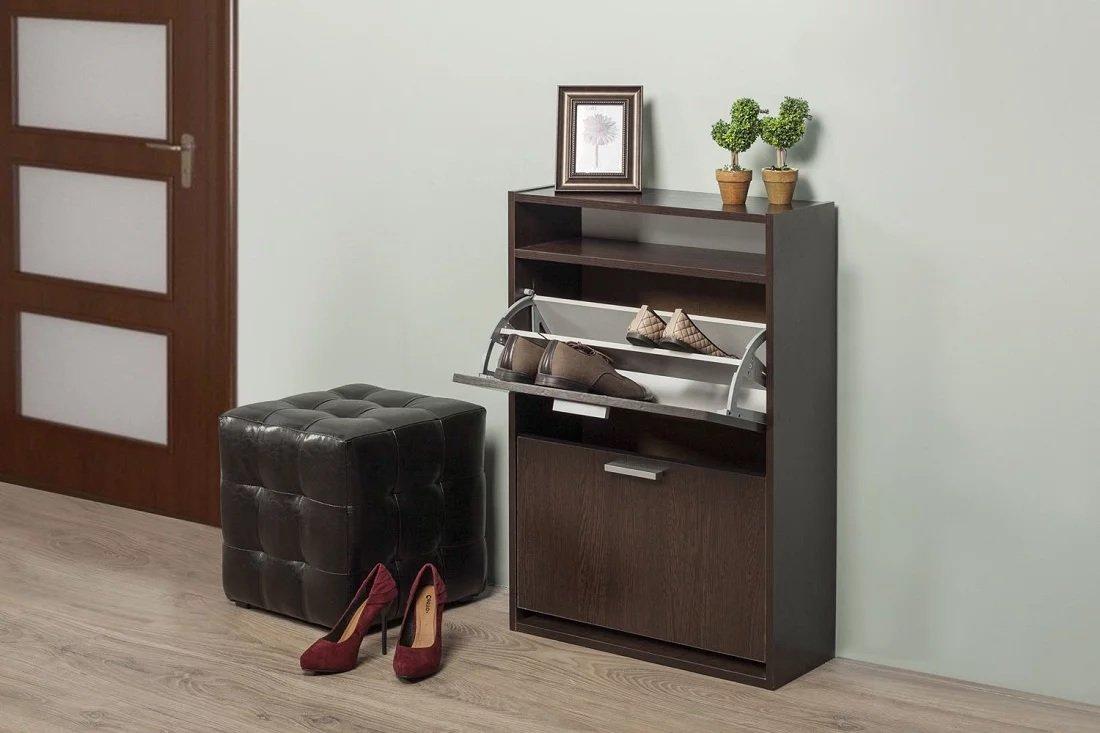 Угловой шкаф купе для прихожей фото утюжок