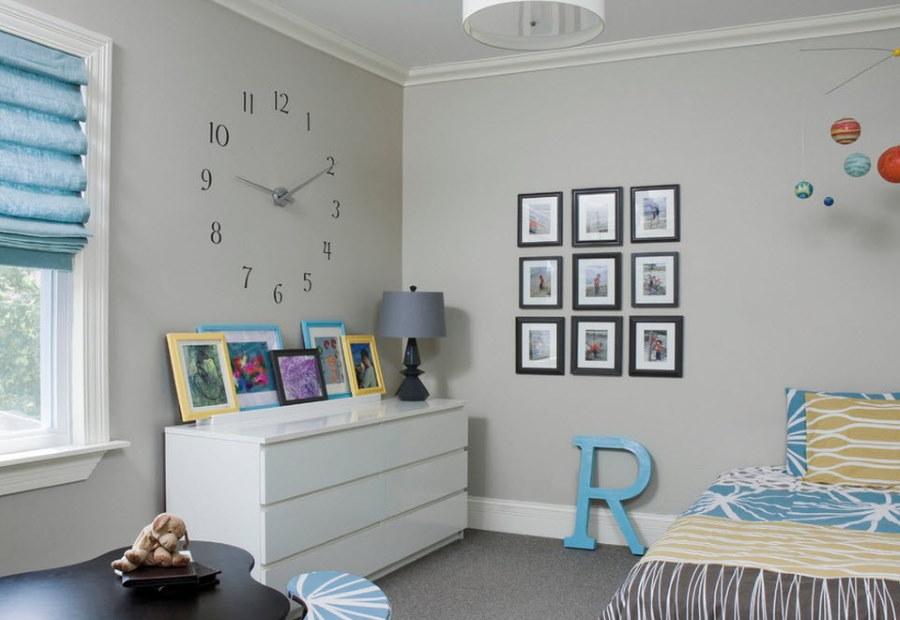 Фотографии в интерьер комнаты для школьника