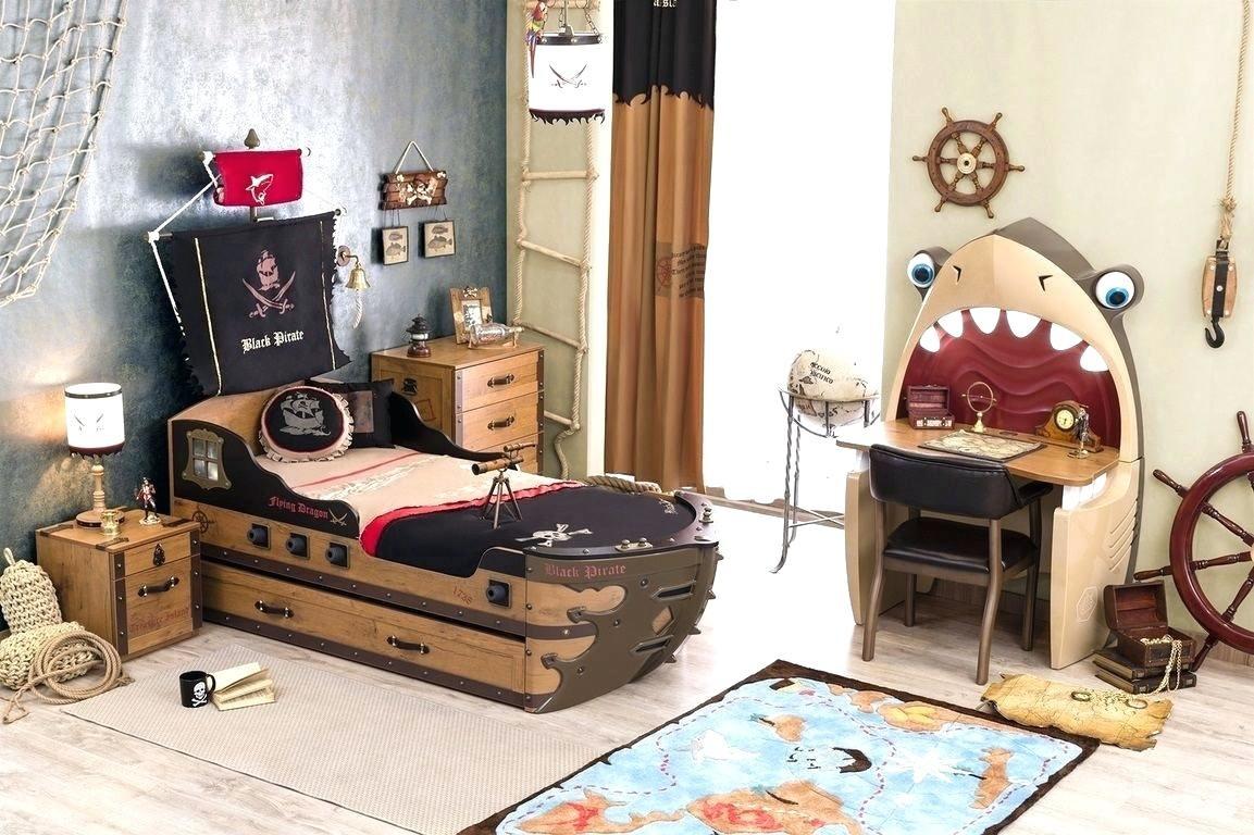 детская кровать креативный дизайн