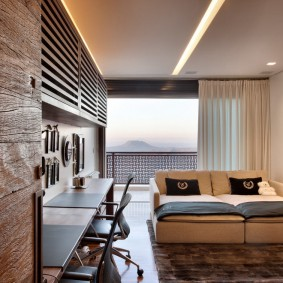 диван в гостиную раскладной