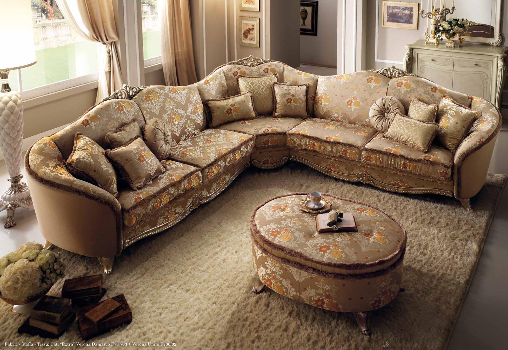 угловая мягкая мебель для гостиной фото назначение обеспечение надежной